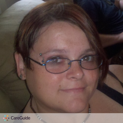 House Sitter Provider Janet D's Profile Picture