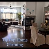 Housekeeping Service Provider Looking For Job Opportunities in Colorado. I offer all rooms, dishes, laundry and much more!
