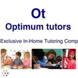 Tutor Job in Beverly Hills