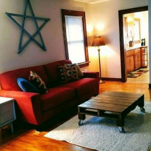 House Sitter Provider Mary M Gallery Image 2