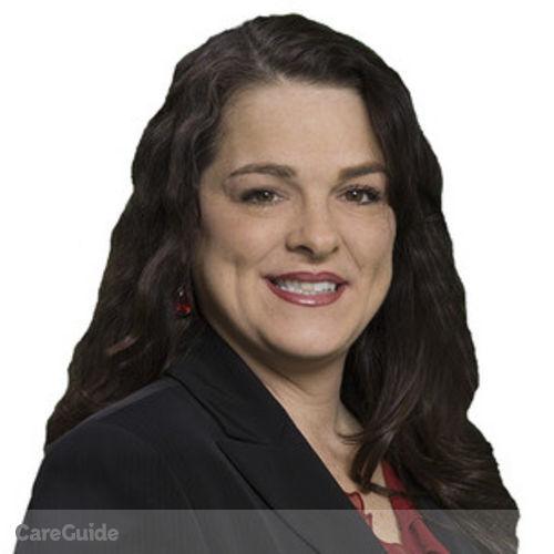 Elder Care Provider Jonna Lounce's Profile Picture