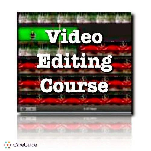 Videographer Provider Ty Media's Profile Picture