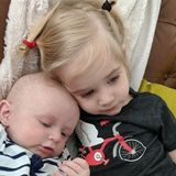 Searching for French, Full-Time Nanny For Two Kids Aged Three and One