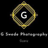 Internationally published photographer