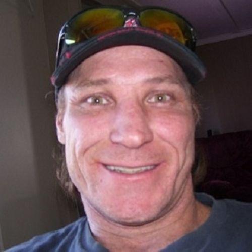 Handyman Provider Mike Laren's Profile Picture