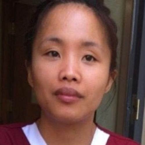 Elder Care Provider B P's Profile Picture