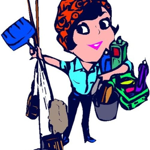 Housekeeper Provider Yolanda C's Profile Picture