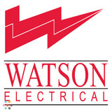 Electrician in Kanata