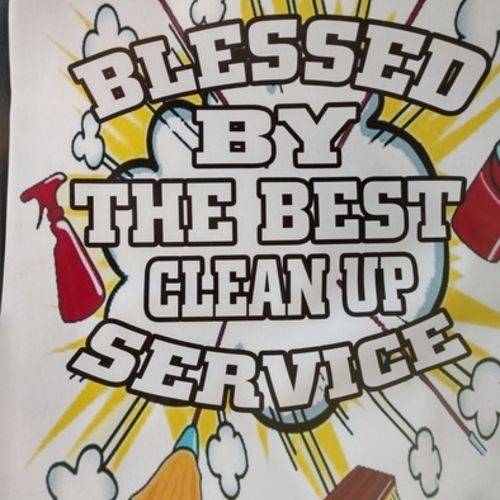 Most Capable Home Cleaner in Tallahassee