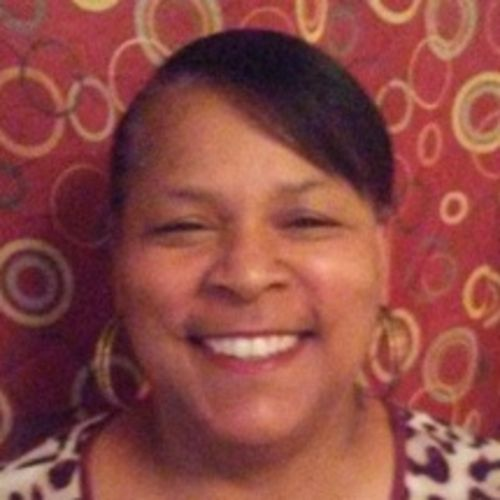 House Sitter Provider Patricia Boyrd's Profile Picture