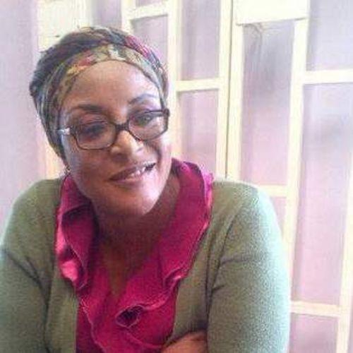 Elder Care Provider Matilda Shawa's Profile Picture