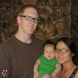 Babysitter, Daycare Provider in San Leandro