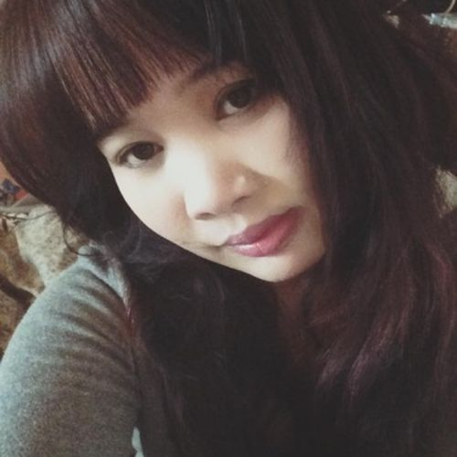 Housekeeper Provider Jennet J's Profile Picture