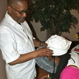 Professional Qualified Medical Massage Services in McKeesport
