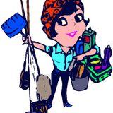 Housekeeper in Fontana