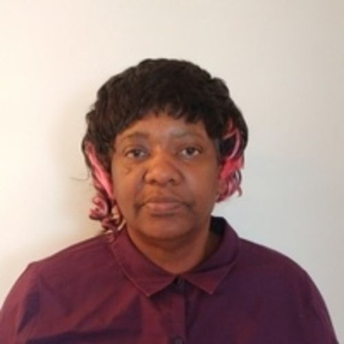 Housekeeper Provider Barb Mcdermott's Profile Picture