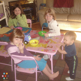Daycare Provider in Snohomish