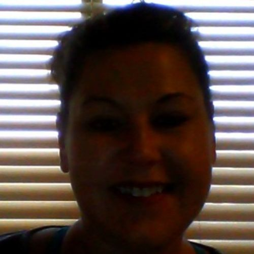House Sitter Provider Kaleen P's Profile Picture