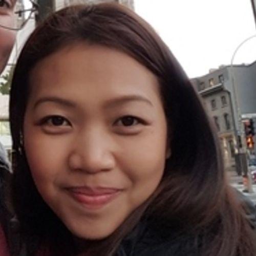Elder Care Provider Joan O's Profile Picture