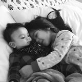 Part-Time Nanny Needed 2-3 days/week in Burnaby