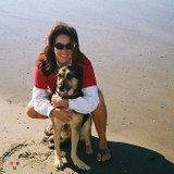 Dog Walker, Pet Sitter in San Diego