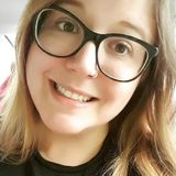 My name is Jessica Loslo and I am a graduate of the ECE program from Algonquin College