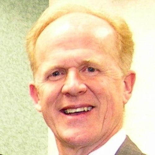Handyman Provider Ronald Sauve's Profile Picture